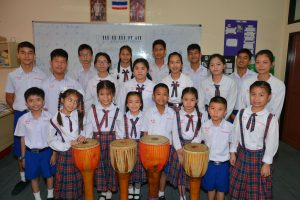 Siriwat_Wittaya_English_Program_35